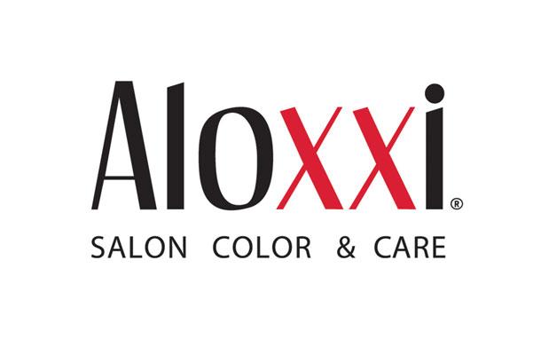 ALOXXI vlasová kosmetika