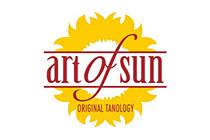 Solární kosmetika - Art of Sun