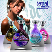 Devoted Creations INNOVATION