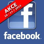 facebook-akce