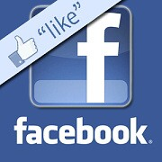 FACEBOOK LIKE www.salonglamour.cz