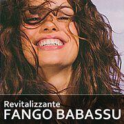 SALON GLAMOUR ZNOJMO - Fango Babassu