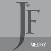 Vlasová kosmetika JUNGLE FEVER melíry