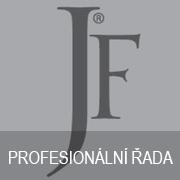 Vlasová kosmetika JUNGLE FEVER profesionální řada
