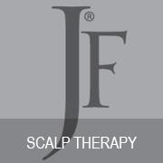 Vlasová kosmetika JUNGLE FEVER Scalp Therapy
