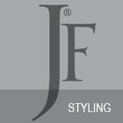 Vlasová kosmetika JUNGLE FEVER styling