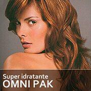 NEXXUS - Super Idratante Omni Pak