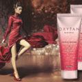 OXY TAN inTANsive kosmetika - krémy