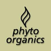 Vlasová kosmetika NEXXUS Phyto Organics