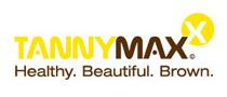 Solární kosmetika - Tannymaxx