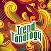 Solární kosmetika - Trend Tanology (ART OF SUN)