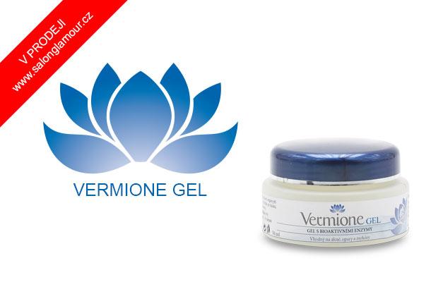 Vermione GEL
