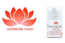 Vermione HA35+